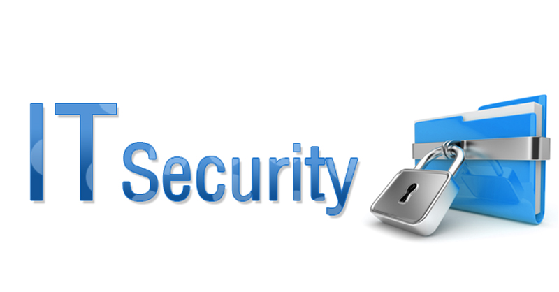 IT SECURITY: 10 consigli di sicurezza informatica!
