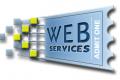 RISORSE DISPONIBILI: WEB DEVELOPER