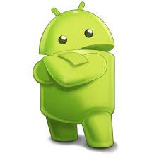 Come aggiornare Android: Aggiornamento Sistema ( ITA )
