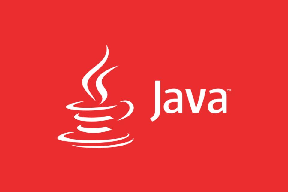 Sirfin-PA ricerca Architetto Java