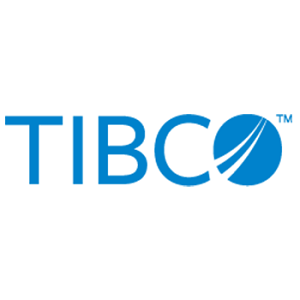 TIBCO Installation – Basic Set up – Installing RV, TRA, BW, EMS