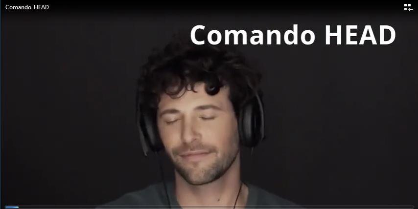 Linux: comando Head