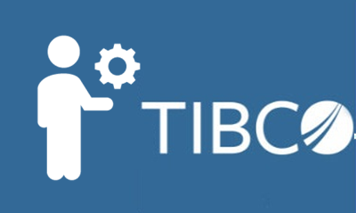 TIBCO : How to install BusinessWorks Container Edition and Trial Download