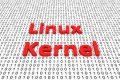 LINUX: Che cos'è il kernel