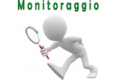 Abilitare la registrazione dei moduli di Operations Manager