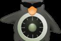 Comando: SELinux