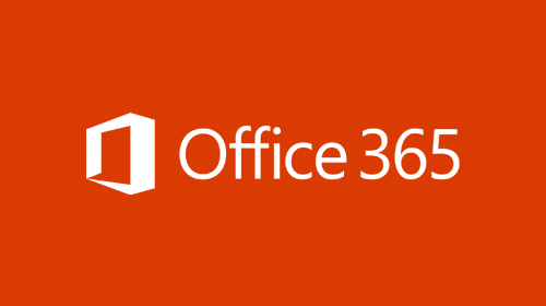 How to Fix All MS Office Installation Errors