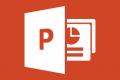 Shortcut Keys - PowerPoint