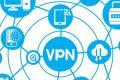VPN: Come creare una connessione VPN in Windows 10