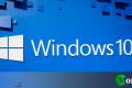 Windows 10: Come Liberare Memoria RAM e Spazio. I Programmi Inutili