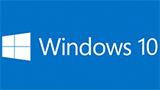 WINDOWS: FORMATTARE E INSTALLARE WINDOWS 10 SU PC