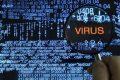 Componenti di un Virus