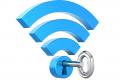WIFI: Rete Wireless dal segnale debole? Dieci modi per potenziarlo