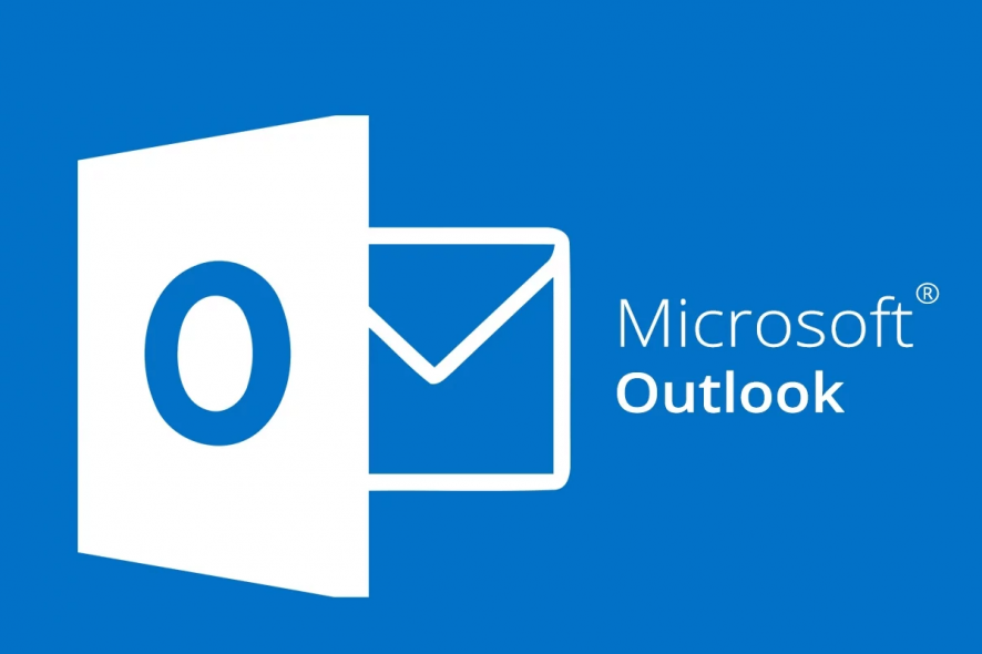 Troubleshooting Outlook Issues (Tips & Tricks)