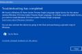 BUG FIX 0xc004f034 - Codice errore attivazione Windows 10
