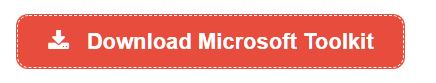 Attivo-Windows-Uso-Microsoft-Toolkit.