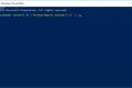 Corso PowerShell Lezione 1: Come si usa in Windows 10
