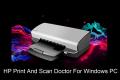 STAMPANTI - HP Print and Scan Doctor: come scaricare, utilizzare e disinstallare