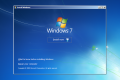 WINDOWS -Risolvere i problemi di Windows System 7 e di avvio