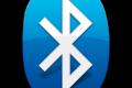BLUETOOTH : Il trasferimento di file non funziona su Windows 10