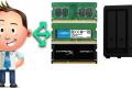 HARDWARE: Come installare correttamente moduli DIMM e SO-DIMM