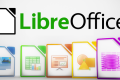 DOWNLOAD : LIBRE OFFICE
