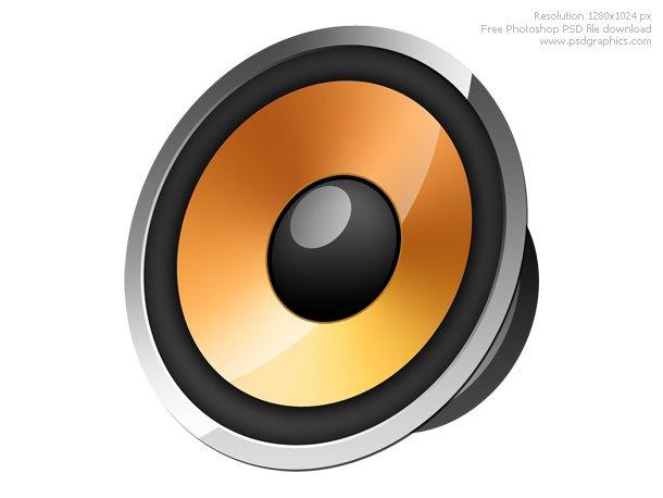 Risoluzione problema Audio non funzionante su Windows 10