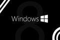 Risoluzione problemi di grafica dopo Update Windows 10