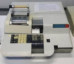 La Programma 101 – 1965 quando Olivetti inventò il primo personal computer – 2