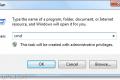 SYSTEM: Elenco completo di tutti i comandi della shell di Windows 10