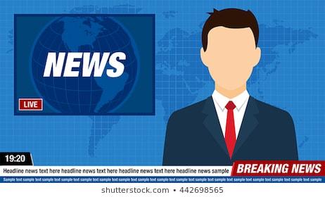 News Officine Informatiche