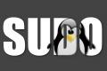 TUTORIAL : 7 Passaggi utili per configurare 'sudo' in Linux