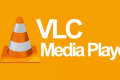 SOFTWARE: Come ridurre le dimensioni di un video usando VLC Media Player