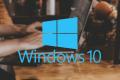 SYSTEM: Come accedere alla modalità di ripristino in Windows 10