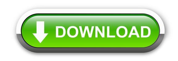 Questa immagine ha l'attributo alt vuoto; il nome del file è download-button-2.jpg