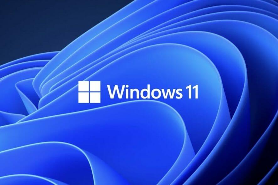 Come scaricare l'ultima versione di Windows 11 ISO Build 22000.1.210604-1628
